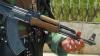 ИГИЛ взяла на себя ответственность за нападение в Нижнем Новгороде