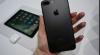 СМИ: Apple выпустит компактный iPhone 7