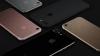 Apple могут дважды засудить в России из-за цен на iPhone