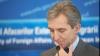 Юрий Лянкэ не откажется от президентских выборов
