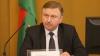 Премьер-министр Беларуси посетит Молдову с официальным визитом