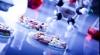 В прошлом году подано 270 обращений о побочных реакциях на лекарства