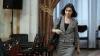 Демократы отреагировали на критические высказывания Майи Санду