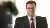 Лидер ДПМ убежден: право на владение землей должно принадлежать только гражданам Молдовы