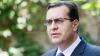 Лупу: Отказ от европейской интеграции обернется для Молдовы финасовыми потерями