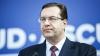 Мариан Лупу отозвал свою кандидатуру в пользу проевропейского кандидата