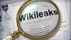 Умер глава WikiLeaks