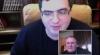 Герман Горбунцов: Усатый пытался передать киллеру Проке деньги за молчание
