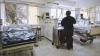 Кардиологи провели серию уникальных операций на сердце без помощи скальпеля