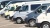 Международных перевозчиков  в Молдове обяжут работать на основании лицензии