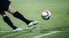 Гол Бугаёва не спас сборную Молдовы от домашнего поражения в игре с Ирландией