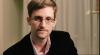 Сноуден призвал пользователей Yahoo удалить аккаунты