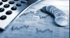 Уровень инфляции может вернуться к прогнозируемому НБМ показателю в 5%