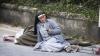 Итальянские спасатели извлекают из-под завалов монахинь