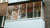 """Соседи обстреляли балкон москвича с собакой за """"стукачество"""""""