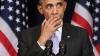 Президент Филиппин вновь отличился: куда он послал Обаму после того, как обозвал
