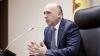 Филип заявил о незаконности набора жителей Левобережья в российскую армию