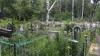 Семью из Рышканского района вынуждают перезахоронить своего родственника