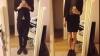 В Великобритании школьник-трансгендер получил право носить форму для девочек
