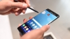 Samsung возобновила продажу взрывающихся Galaxy Note 7