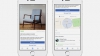 Facebook запустил конкурента Avito