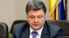 Президент Украины подписал указ о расширении персональных санкций против России