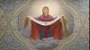 Православные отмечают сегодня Покров Пресвятой Богородицы