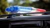 Полиция разыскивает двоих мужчин, ограбивших женщину
