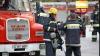 У спасателей, пожарных и парамедиков SMURD будет новая форма