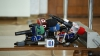 Мэр коммуны Сипотены обвинил телеканал Jurnal TV во лжи