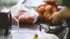 В продажу могли поступить овощи с нитратами и зараженная сальмонеллой индюшатина