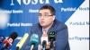 Эксперты Fabrika: Ренато Усатый должен ответить за совершенные беззакония