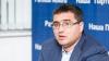 Ренато Усатый: молдавских пилотов держали заложниками только ради избирательной кампании