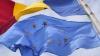 ЕС и Румыния не намерены вмешиваться в ход президентских выборов в Молдове