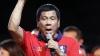 Президент Филиппин в очередной раз оскорбил Барака Обаму