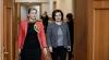 Женщины-политики обсудили проблемы в области здравоохранения и образования