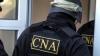 Офицеры НЦБК нагрянули с обысками в Лицензионную палату