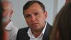 ДПМ обратилась в ЦИК с жалобой на Андрея Нэстасе