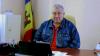 Бельцкого чиновника Сергея Пчелу задержали за превышение служебных полномочий
