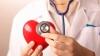 """В парке """"Валя морилор"""" проводили экспресс-тесты для выявления сердечно-сосудистых заболеваний"""