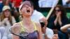 CAS сократил дисквалификацию Марии Шараповой