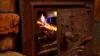 В селе Мичурино мать и сын задохнулись угарным газом
