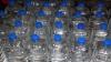 У жителя Каушан нашли тонну этилового спирта без документов