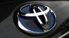 Toyota отозвала почти 6 млн машин из-за подушек безопасности
