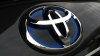 Toyota объявила о начале производства автобусов на водородном топливе