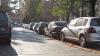 В День города частично ограничат движение транспорта по бульвару Штефана чел Маре
