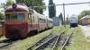 Украина намерена построить железную дорогу из Одессы в Кишинёв в объезд Приднестровья