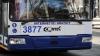 Около 100 жалоб получило RTEC с момента запуска приложения QR-кода в столичных троллейбусах