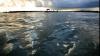 В Северном море произошла крупнейшая утечка нефти