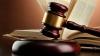 Многие судьи обеспокоены массовыми задержаниями и арестами своих коллег